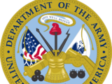 United States Army (Earth-1010)/Gallery