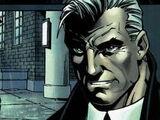 William Stryker (Earth-762)