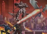 CyclopsVsArchangel-SotF