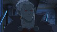 Dracula Earth-1010