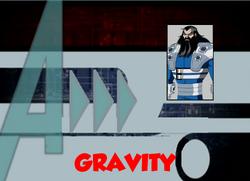51-Gravity