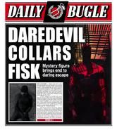 Daredevil-Collars-Fisk-DB
