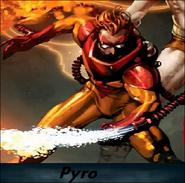 PyroModernUniformDialog zpscd914ff1
