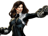 Daisy Johnson (Earth-1010)