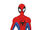 Spider-Man Suit (Earth-981)