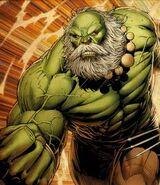 DR Hulk8