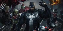 Marvel-venom-verse-event