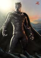 DR Panther3