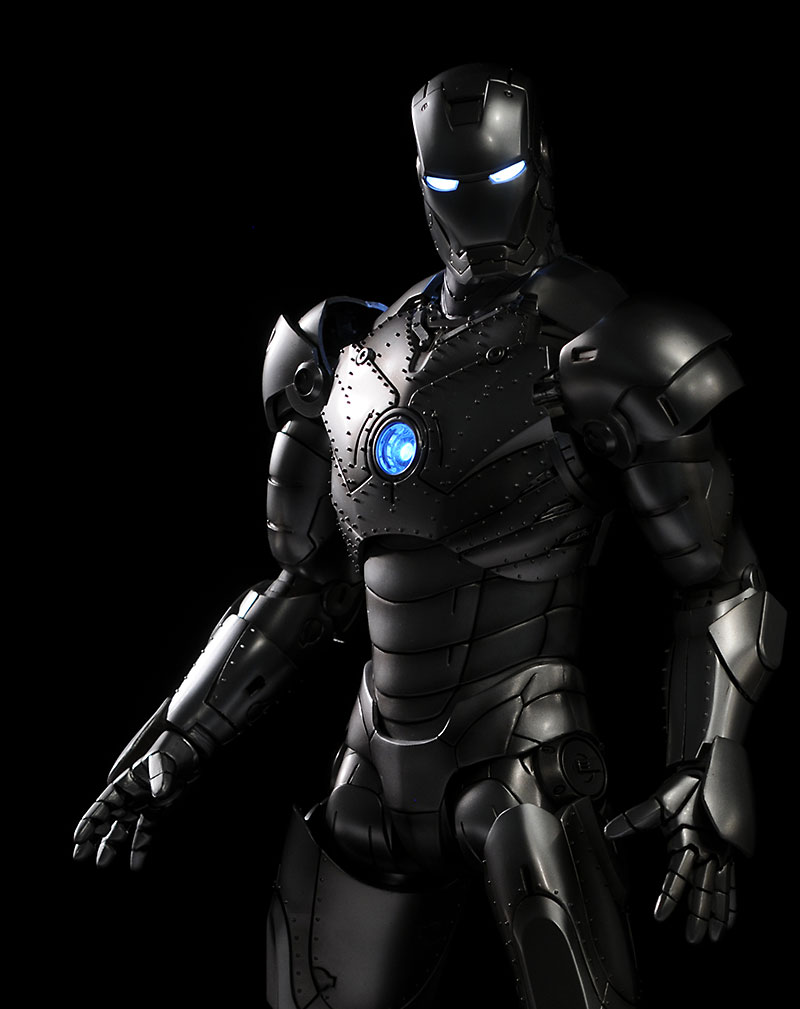 iron man (christian stark) | marvel fanon | fandom poweredwikia
