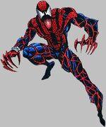 Spidercarnage 2