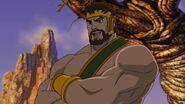 Hercules SoZ