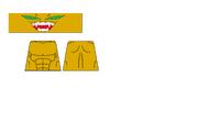 Lego ultimate hobgoblin