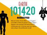 Earth-101420