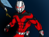 Henry Pym (Earth-1111)