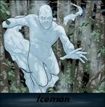 IcemanClassicUniformDialog zpse2efaf0f