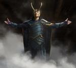 Loki (DR)