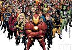 Avengers 636