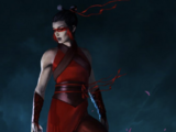 Elektra Natchios (Earth-101)