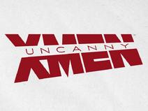 Earth-22 Uncanny X-Men