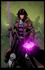 Gambit-x-men-25517675-700-1079