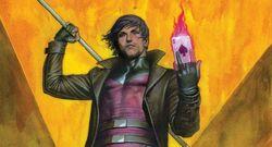 Gambit (AVU)