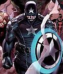 Captain america (age of x)01