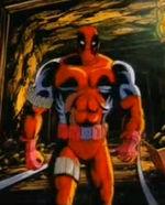 Deadpool103