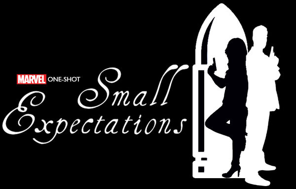 Small Expectations