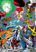 X-Men (Earth-95126)