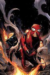 Avengers vs X-Men 9