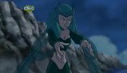Lorna Dane (Earth-1010) 0016