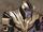 Thanos (Earth-101)