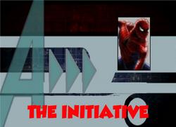 104-The Initiative