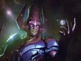 Galactus (Earth-101)