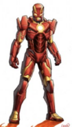 DR Iron Man7