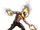 Ghost Rider (1,000,000 B.C.) (Earth-1010)
