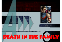 119-Death in the Family