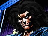 Jason Okamoto (Earth-31192)