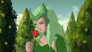 Lorna Dane (Earth-1010) 0012