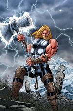 Thor 1315