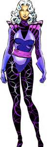Clea (Marvel Ultimate Alliance)