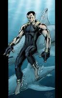 Namor-617