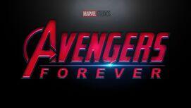 Avengers forever logo by beliofen dcs71dy-fullview