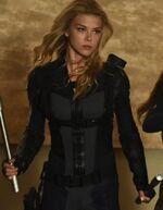 Black Widow (AVU)
