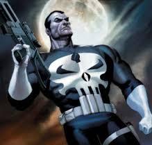 Punisher-0