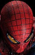 Spider-Man-reboot-mask