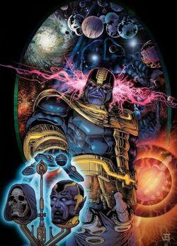 Thanos 61712.73