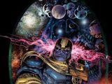 Thanos (Earth-61712.73)
