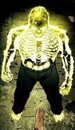 Radioactive Man (Earth-1111)