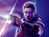 Peter Quill (Earth-9999)